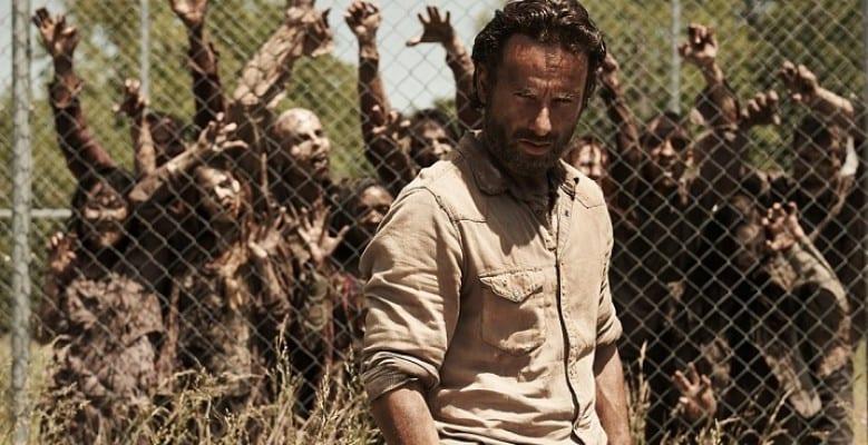 The Walking Dead Season 10 Spoilers