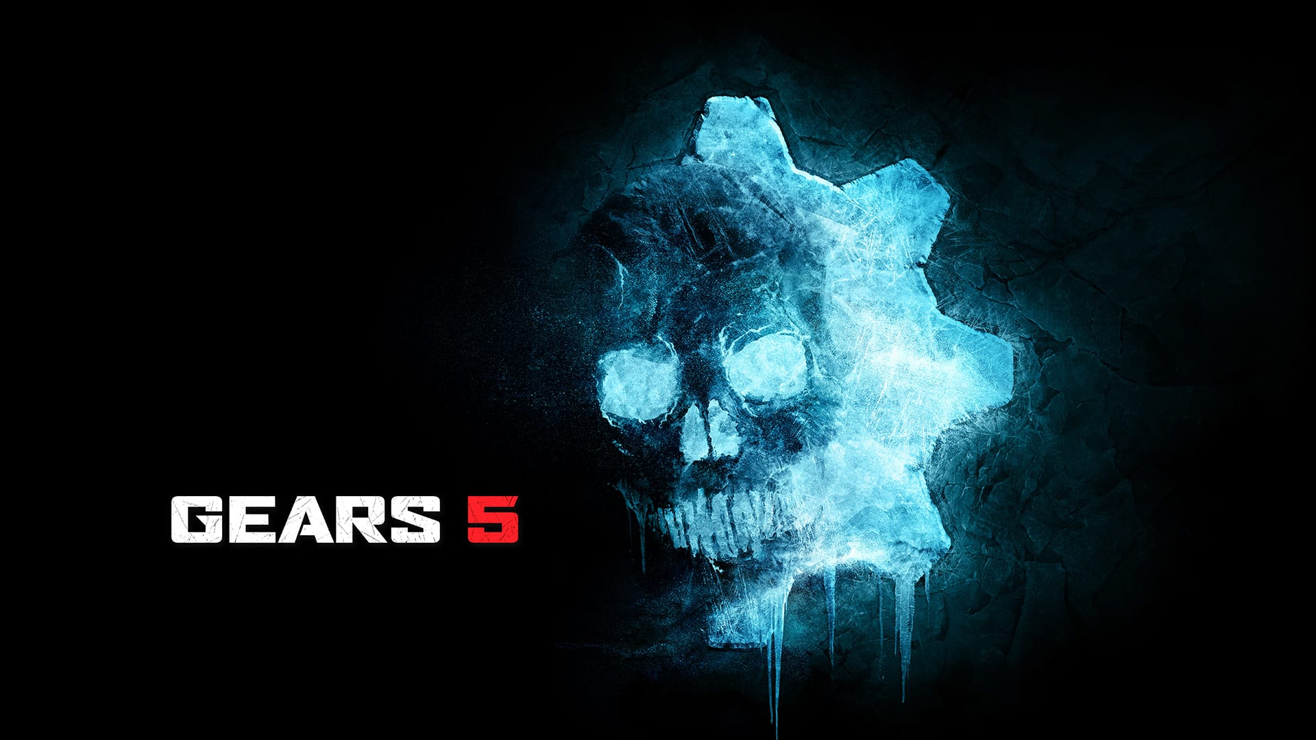 Gears 5 Confirmed At E3