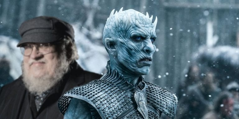 Game of Thrones spin-off prequel