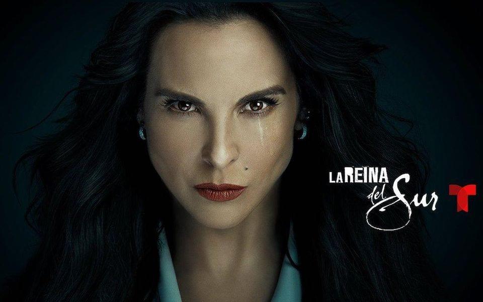 La Reina Del Sur Season 2