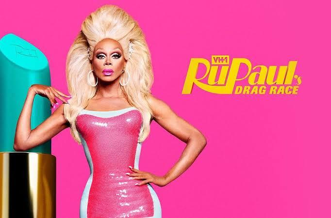 RuPaul's Drag Race Season 11 Episode 14