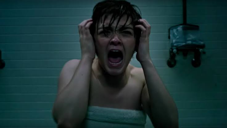 The New Mutants Release Date