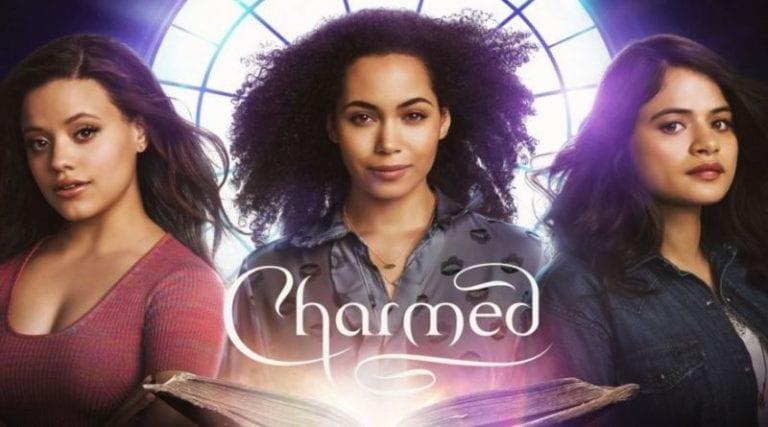 Charmed Episode 22