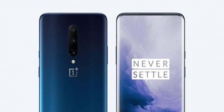 Oneplus 7 Pro Pricing Release Date