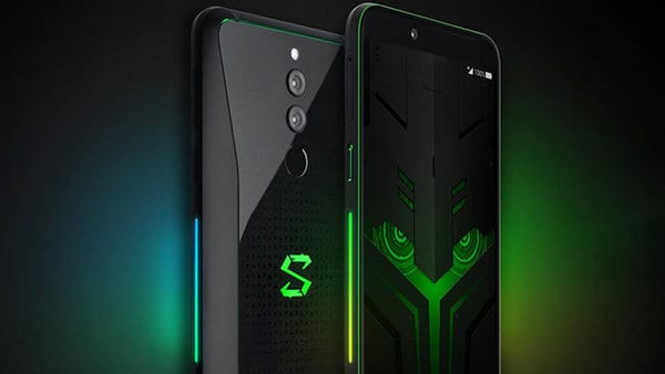 Xiaomi Black Shark 2 Price and Release Date