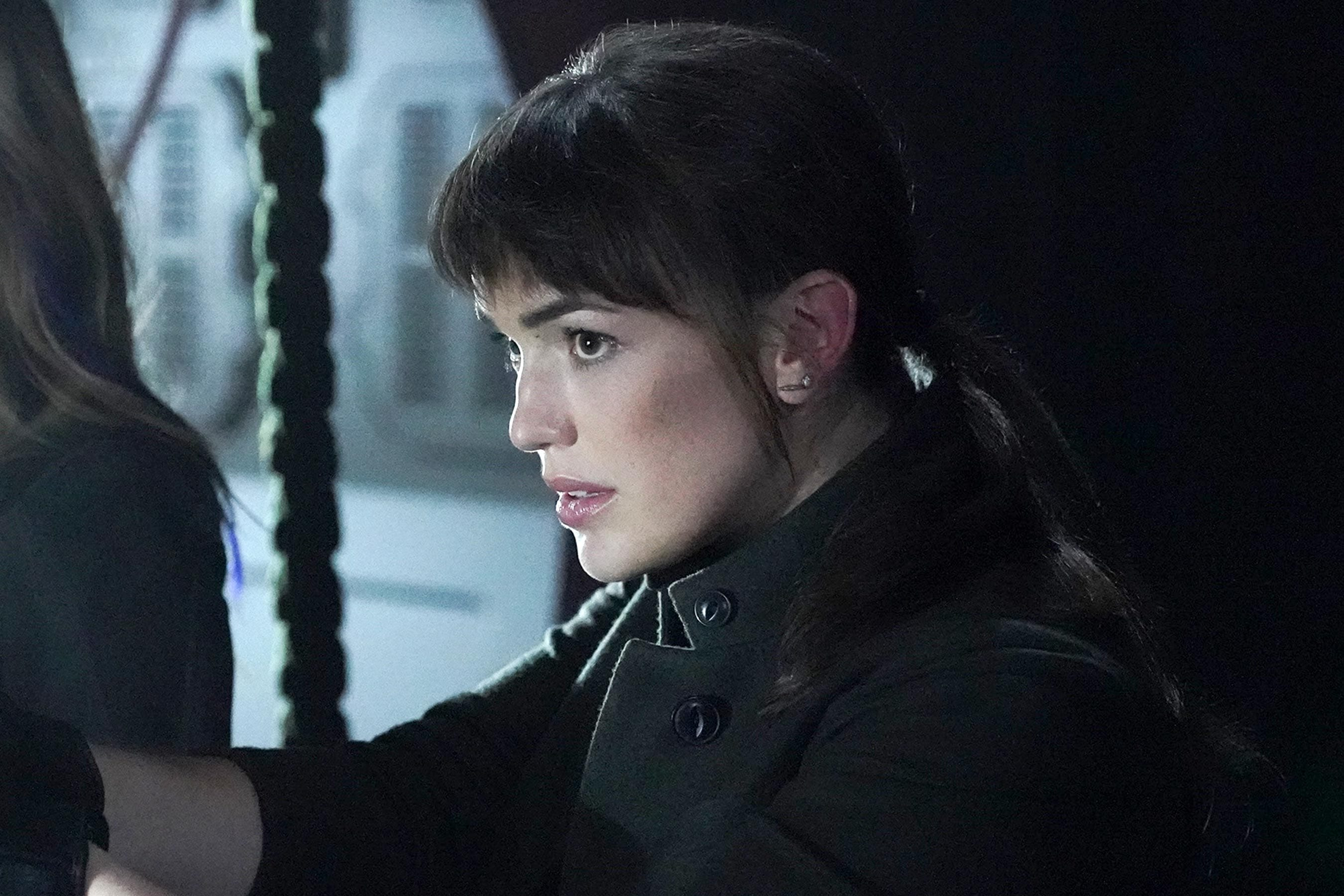 Agents of SHIELD Season 6 Episode 7
