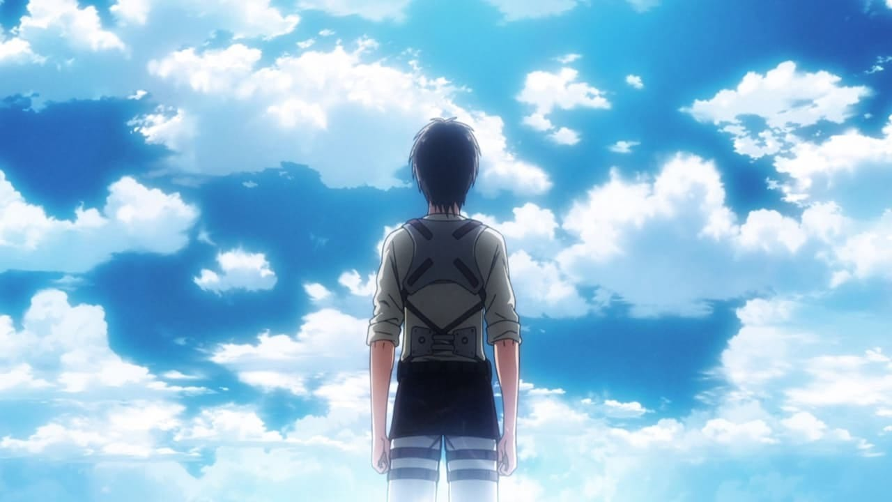 Attack on Titan Season 4 update