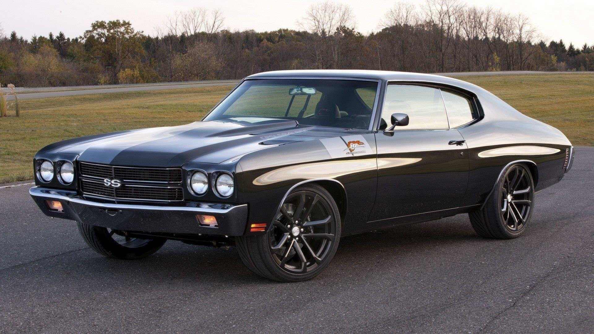 New Chevelle Ss >> 2020 Chevrolet Chevelle Ss Release Date Price And Specifications