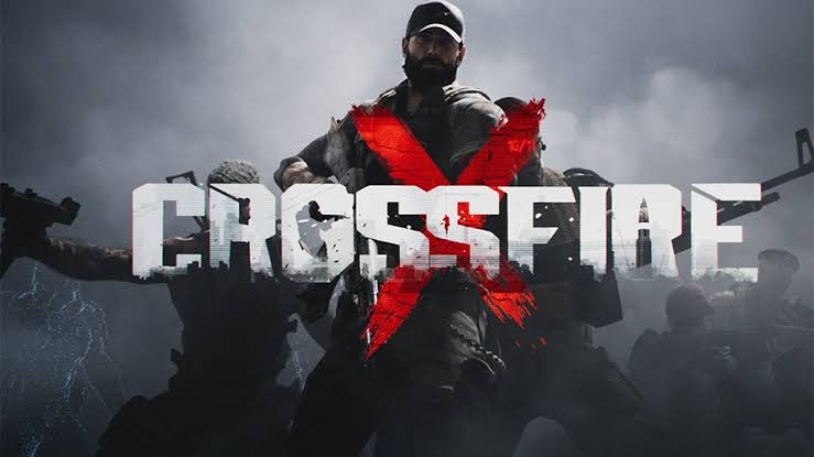 Crossfire X Release Date