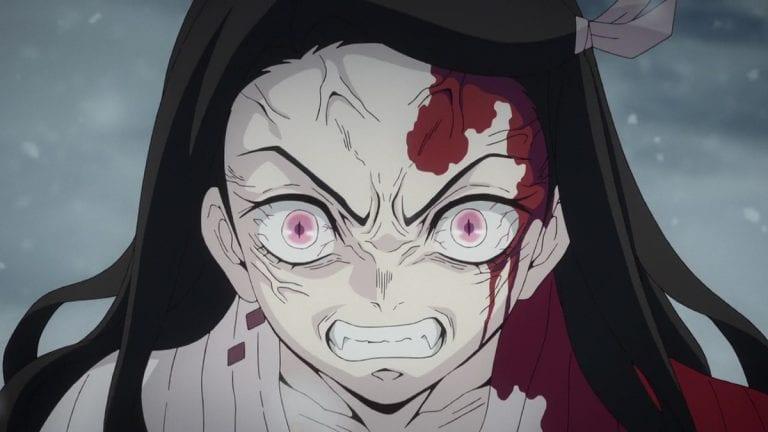 Demon Slayer Kimetsu no Yaiba Season 2 Release Date