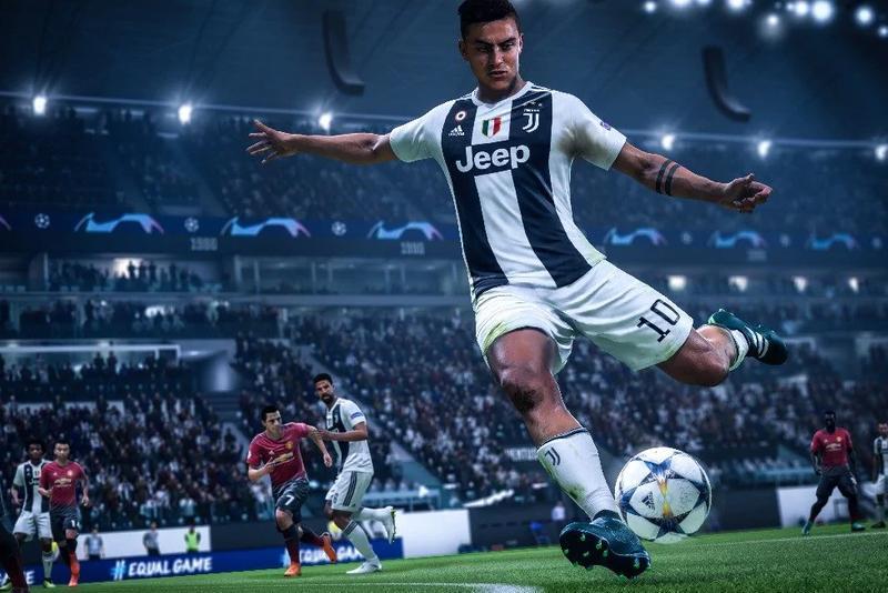 FIFA 20 Major Changes