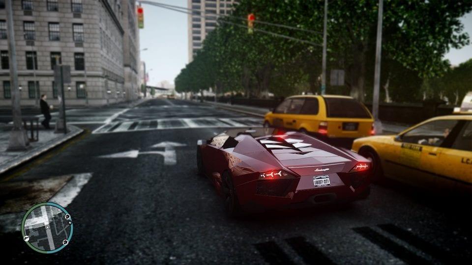 Rockstar Games: 'Grand Theft Auto 6' Might Release Sooner
