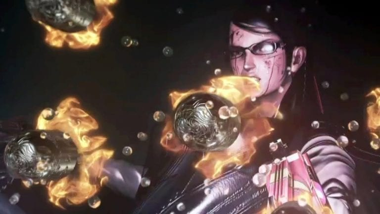 Games To Watch Out For At E3 2019: Cyberpunk 2077, Borderlands 3, Halo Infinite And More