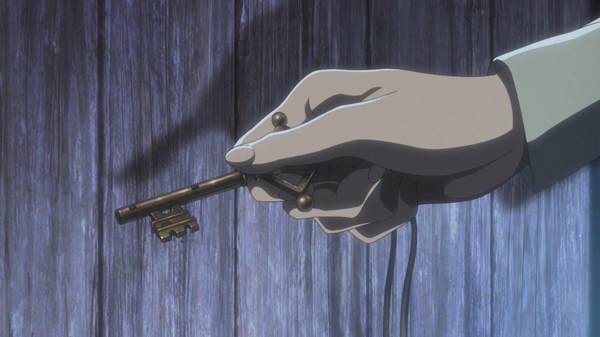 Attack on Titan Season 3 Episode 19 Online Stream Details
