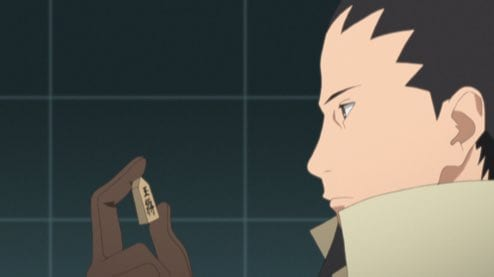 Boruto Episode 110 Release Date And Online Stream