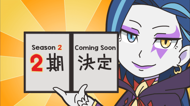 Isekai Quartet Season 2