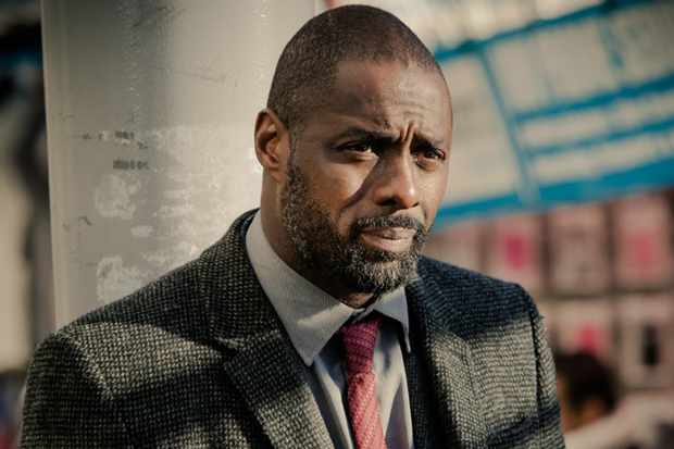Luther Season 5 US update, Plot