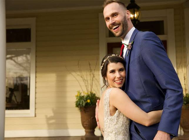 Married At First Sight Reunion Season 9