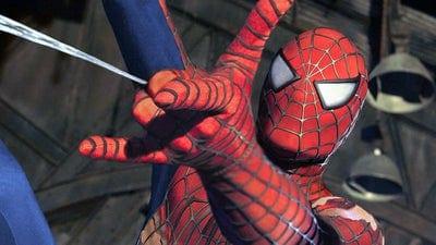 Marvel Reveals Spider-Man 4 Teaser