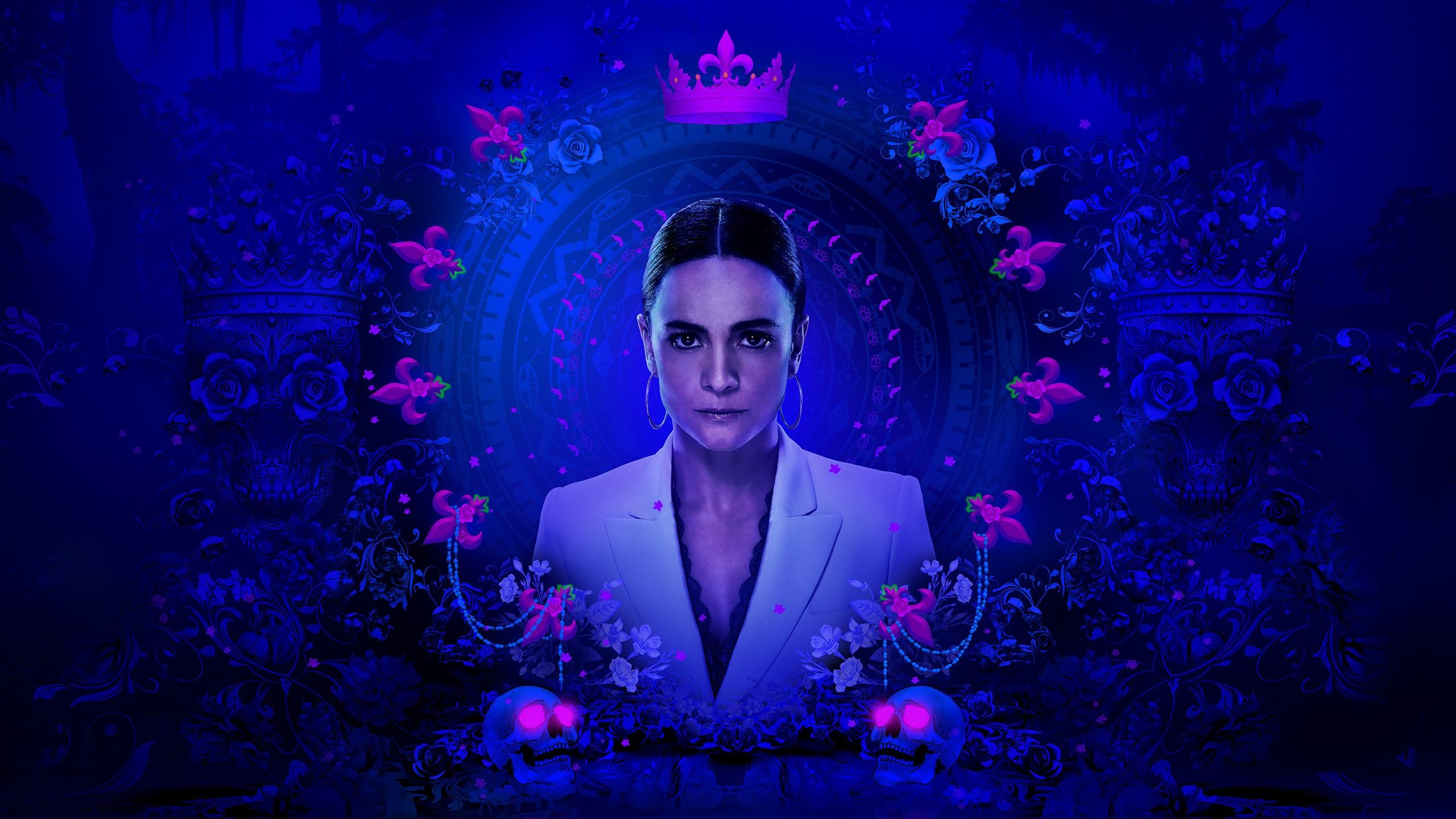Queen of the South Season 4 Episode 2