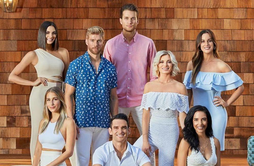 Summer House Season 4