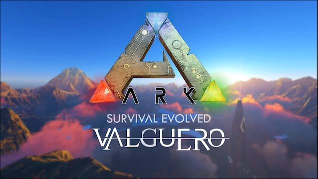 Ark Valguero Update How To Find Resources In The Game Otakukart News Black pearl location on valguero if you head to 45 33, there will be an underwater trench with an underwater entrance to the underground ocean. ark valguero update how to find
