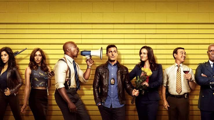 When Will Brooklyn Nine Nine Season 7 Be Released?