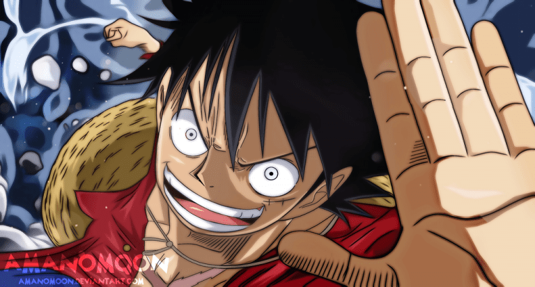 One Piece 948 Release Date
