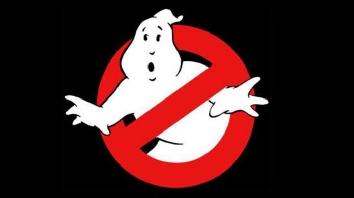 Ghostbusters Remastered Epic Game Exclusive