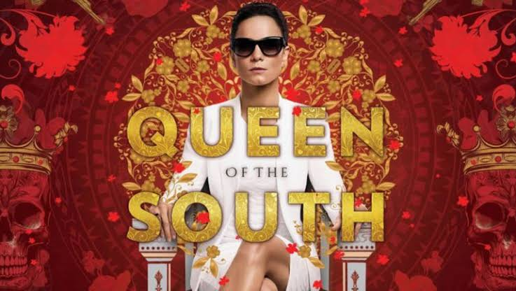 Queen of the South Season 4 Episode 1