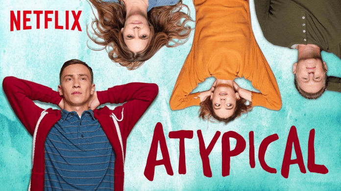 Atypical Season 3 Confirmed