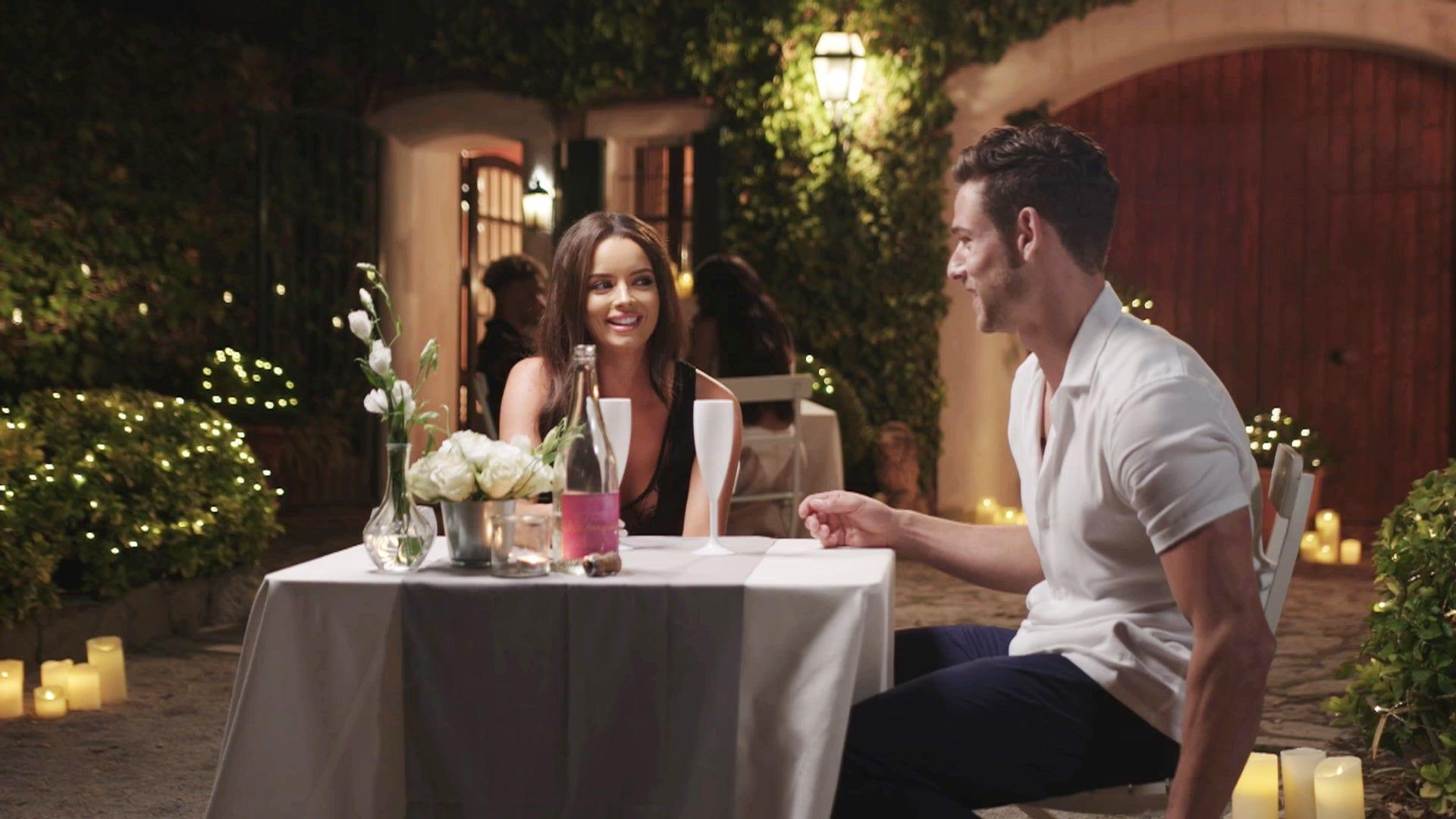 Love Island Season 5 Episode 20