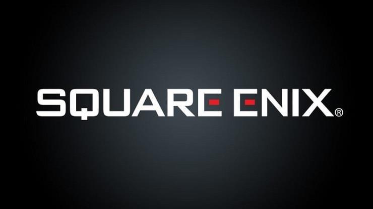 outsiders square enix