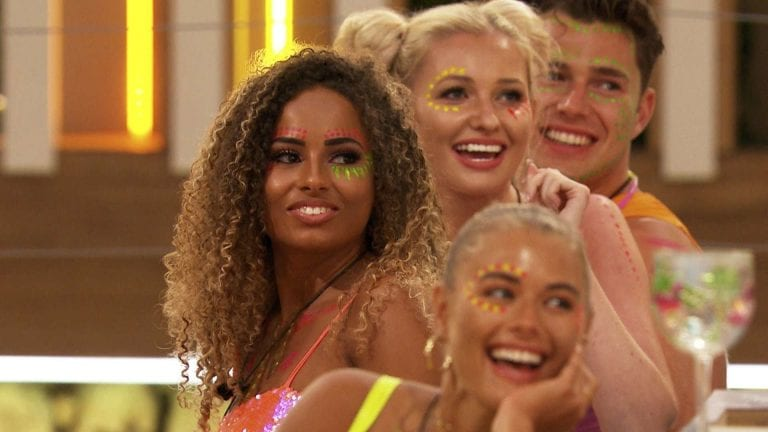 Love Island Season 5 Episode 29