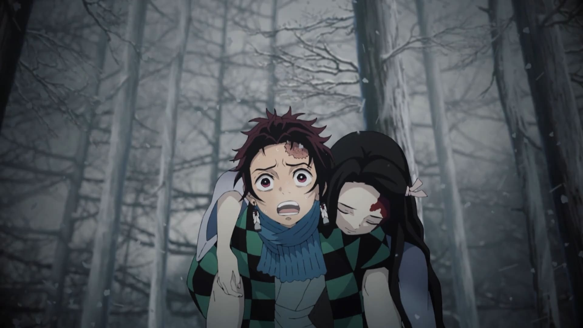 Demon Slayer Kimetsu No Yaiba Episode 13 Live Streaming Details