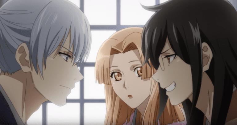 Kochoki: Wakaki Nobunaga Episode 2 Release Date