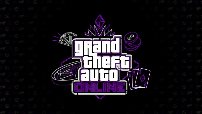 GTA V Casino DLC Release date