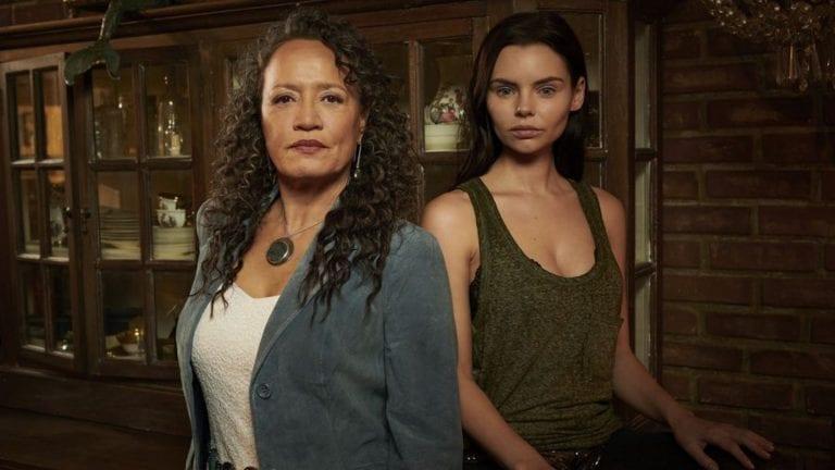 Siren Season 2 Episode 15