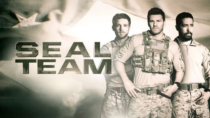 SEAL Team Renewed for Season 3