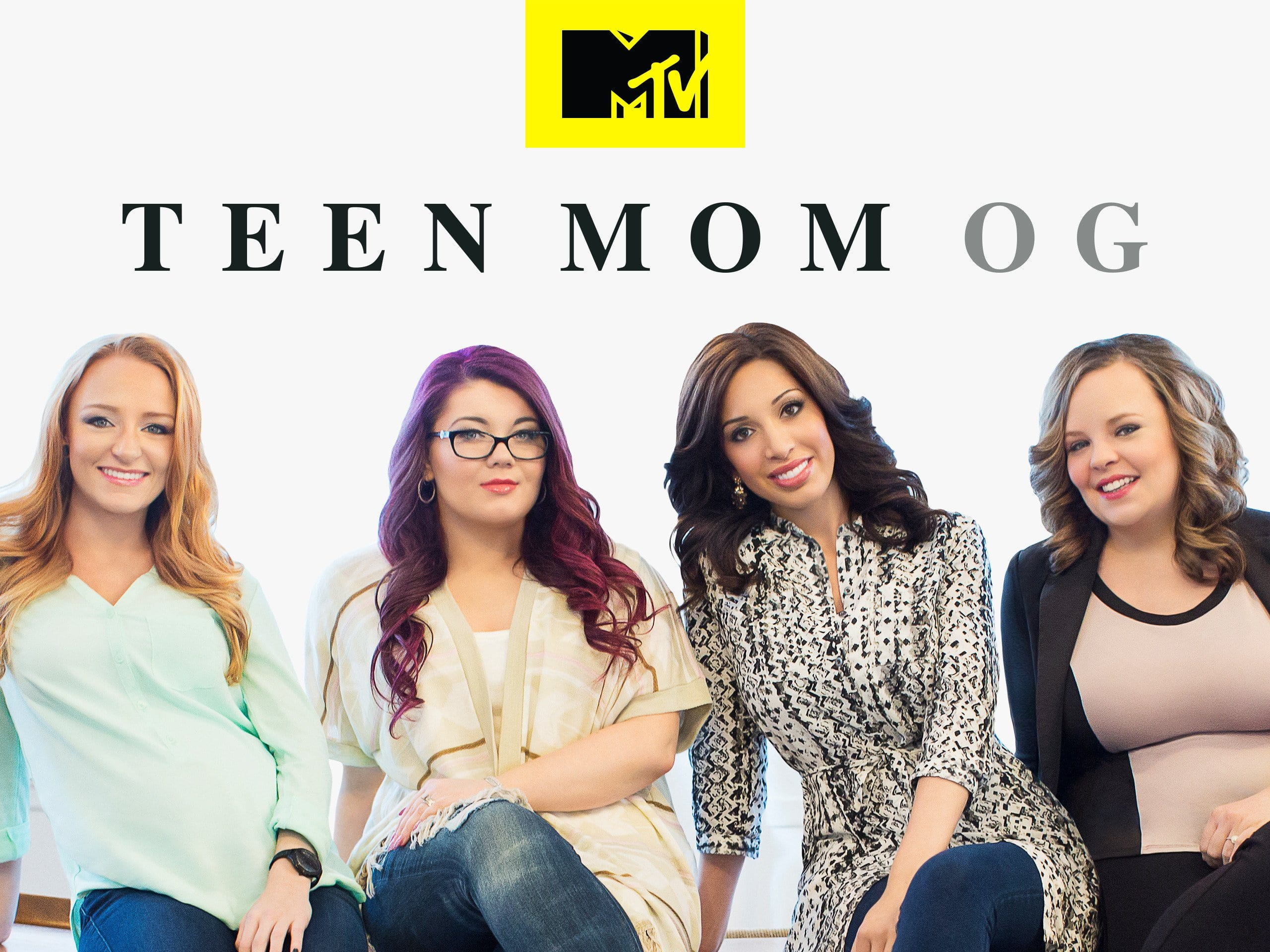 Teen Mom OG Season 8 Episode 6