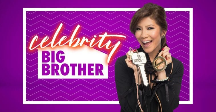Big Brother Season 21 Episode 6: Online Stream, Release Date