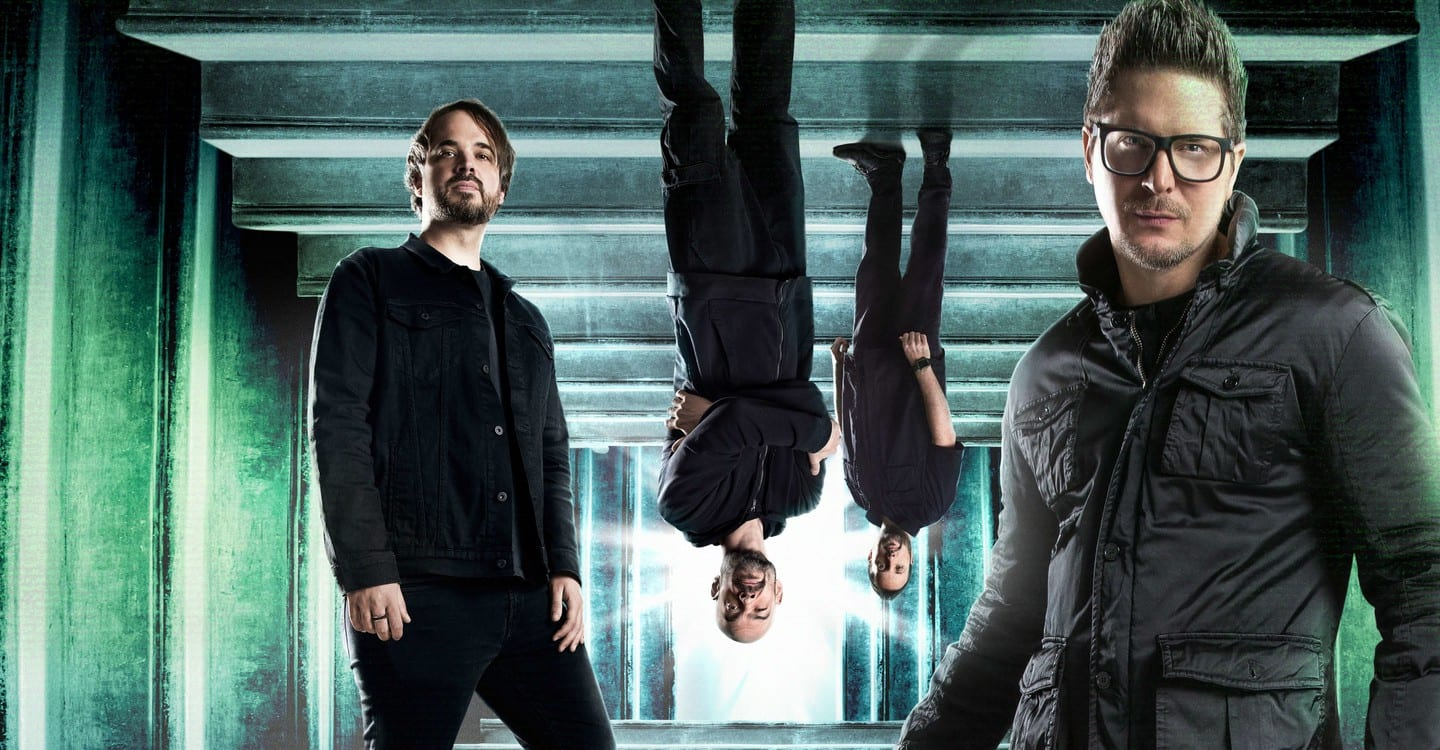 Ghost Adventures Season 18 Episode 13 Release Time And