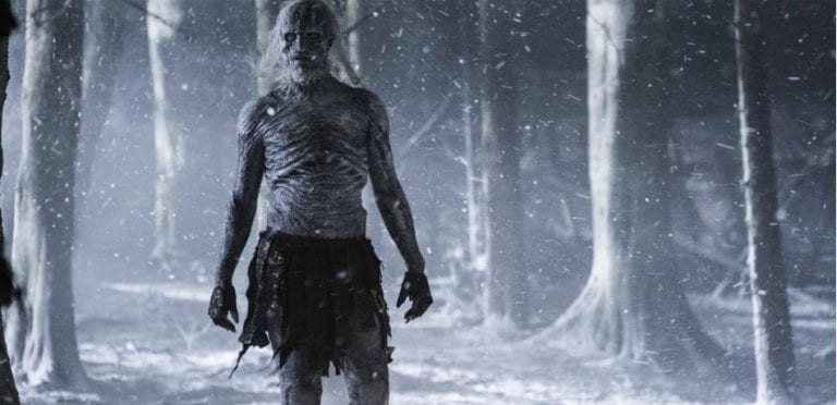 George R R Martin Game of Thrones Prequel Bloodmoon details