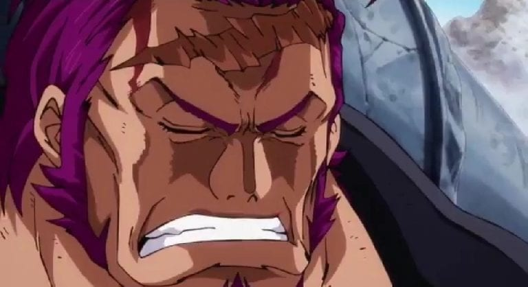 One Piece Episode 896 Release Date
