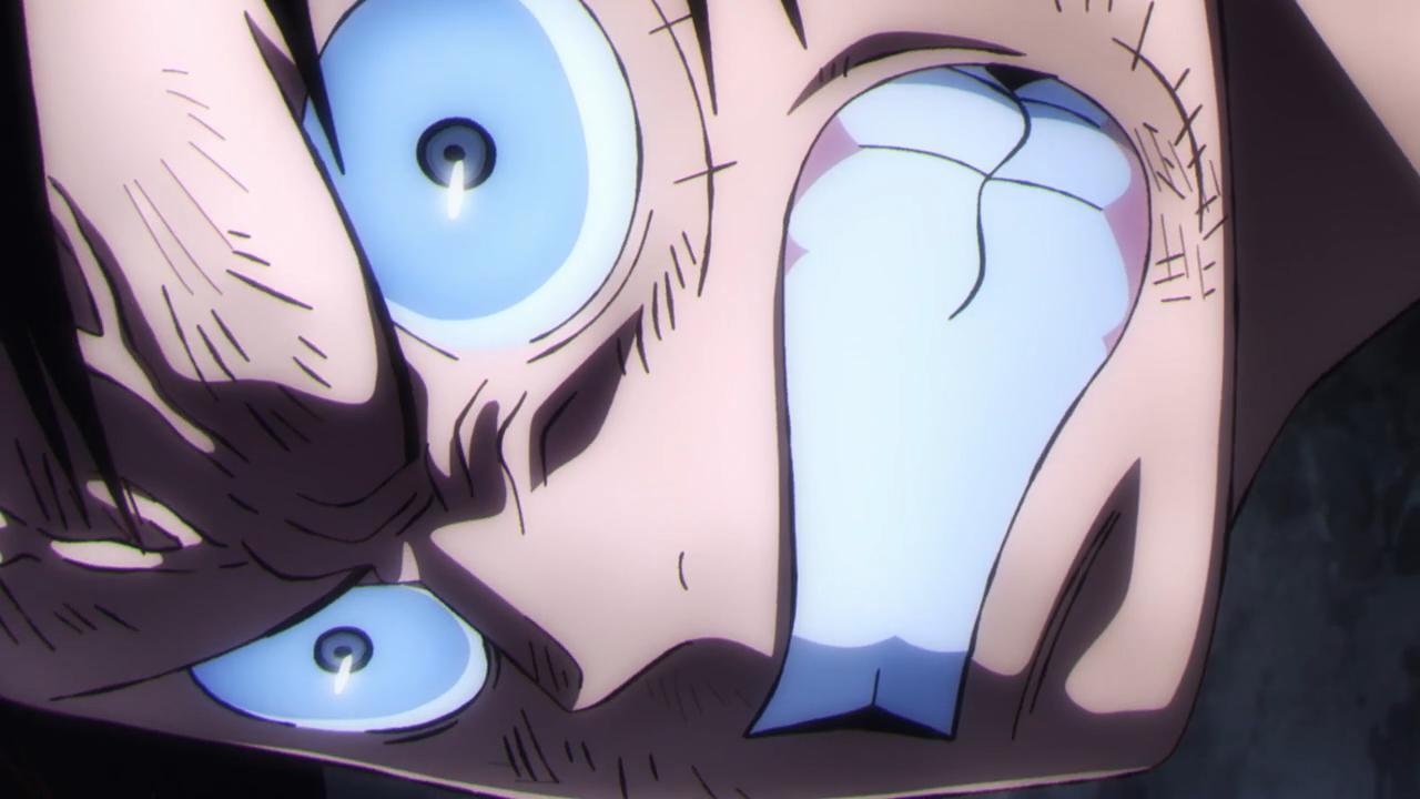 One Piece 950