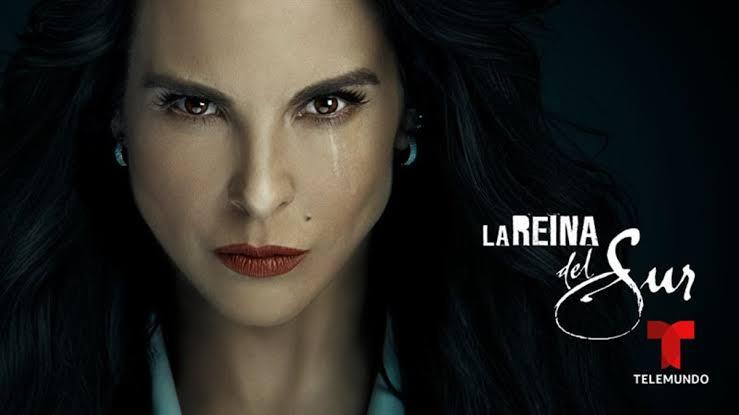 La Reina Del Sur Season 3