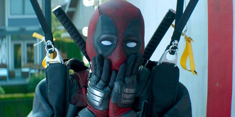 Marvel Phase 5: To Include Deadpool 3