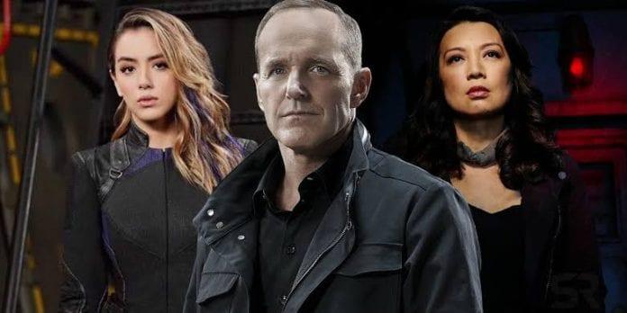 Marvel's agents of shield season 6 episode 9
