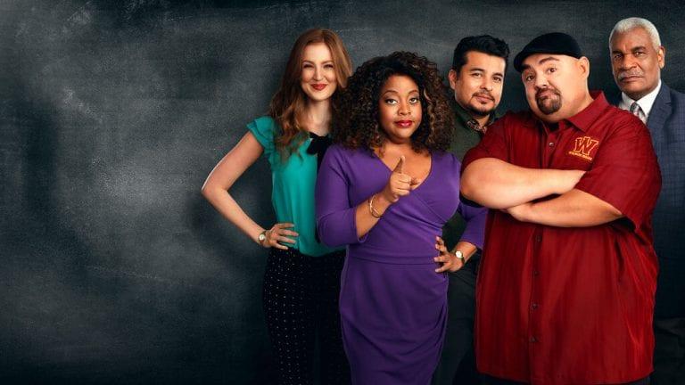 Mr. Iglesias Season 2 Release Date