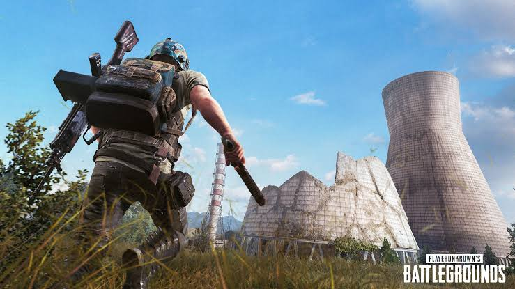 PUBG Season 4: Start Date, Royal Pass Price And New Features